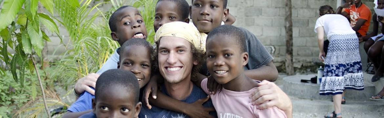 Mobap_Haiti_Trip_2012_223