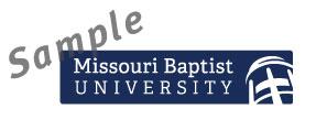 BLUE-School-Communication-Logo-NO-TAGLINE