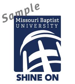 BLUE-Small-Logo