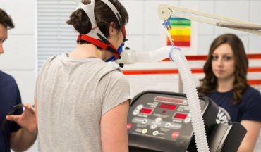 Physical Training Lab