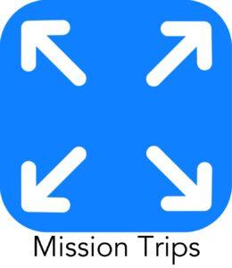 mission-trip-vector-jpeg2