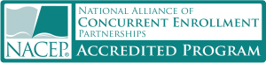 NACEP logo accrd program 1