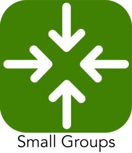 small-groups-vector-jpeg3