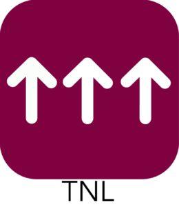 tnl-vector-jpeg4