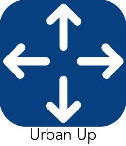 urban-up-vector-jpeg1