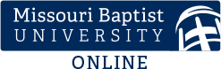This program is available online. Click logo to learn more.
