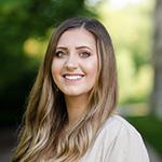 Molly Munoz, MBU Undergraduate Online Enrollment Counselor