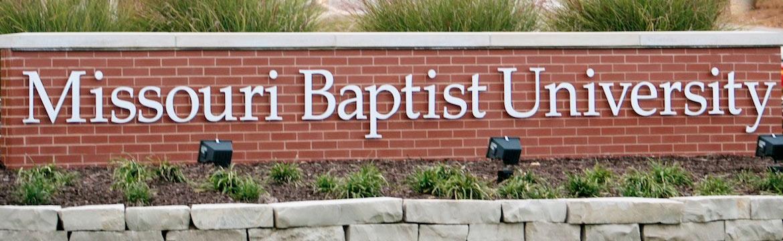 MBU's Main West St. Louis County campus