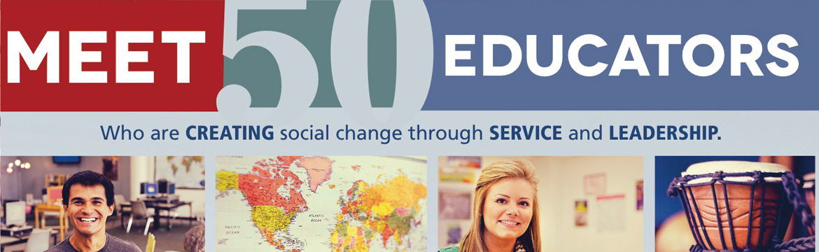 50-educators