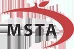 msta_logo