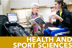 health-sport-sciences