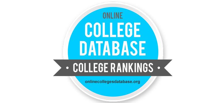 college-ranking1
