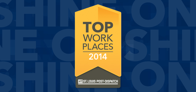 top_workplaces_2014