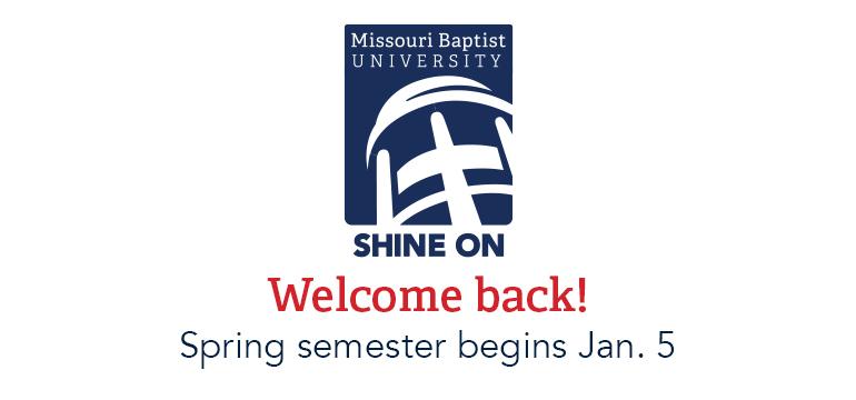 semester-begins