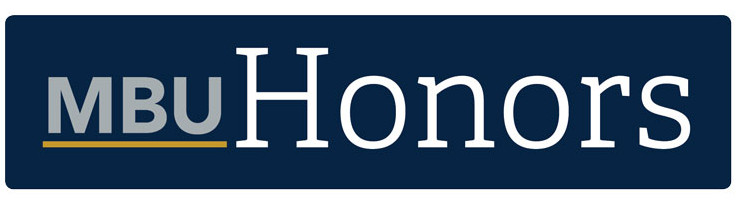 MBU_Honors_web
