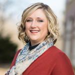 Ashley Bell MSN, RN, OCN, CNE